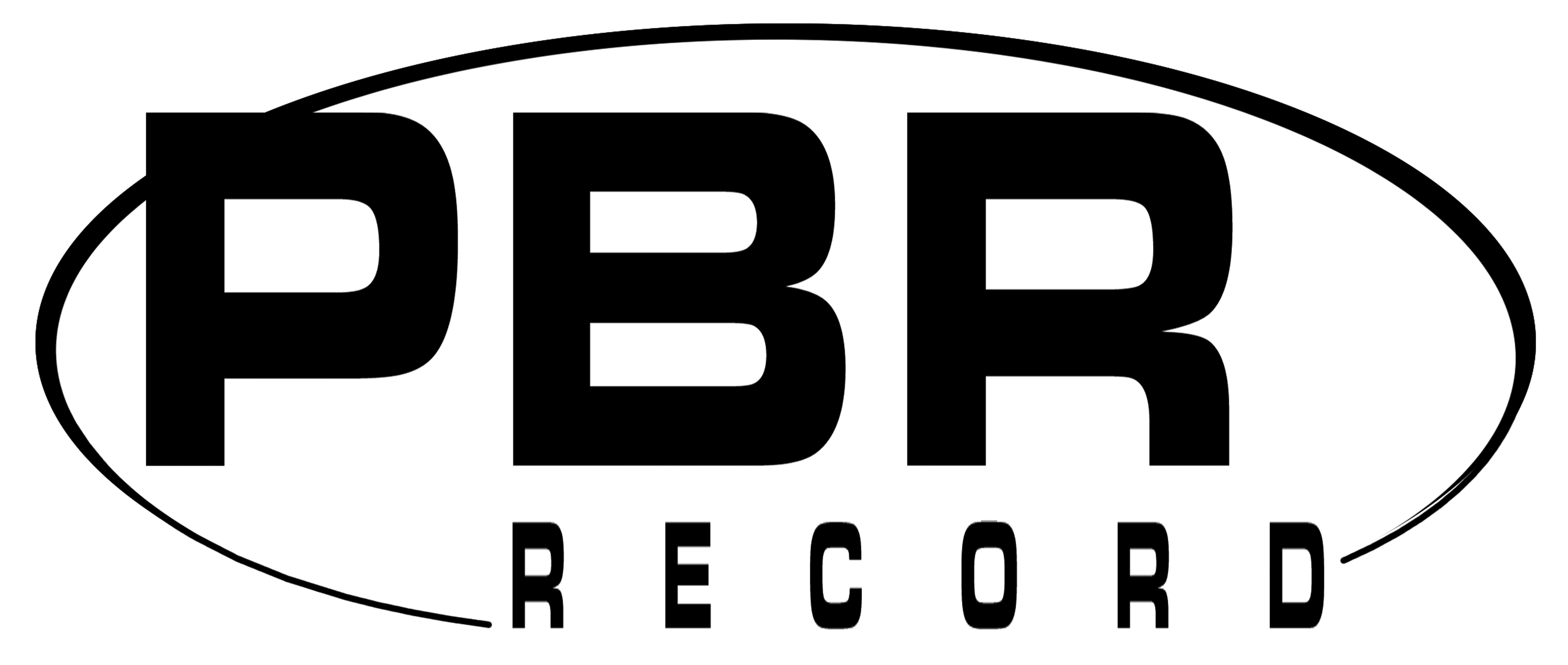 PBR Record